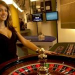 Sports Betting At W88