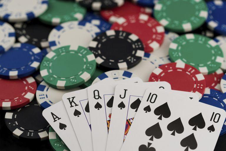 online poker Indonesia