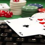 Secure Online Gambling