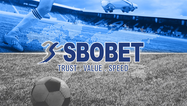 Go check out Sbobet Asia