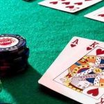 Why Online Poker is Popular from Real Poker