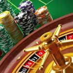 Agen Poker The Online Poker Gambling
