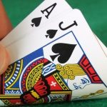 Online Gambling Site online games develop knowledge beyond fun