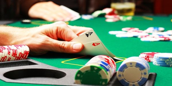 Play Online Casino What is Worth Checking out Before Starting the Game