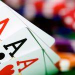 Win Real Money At Poker