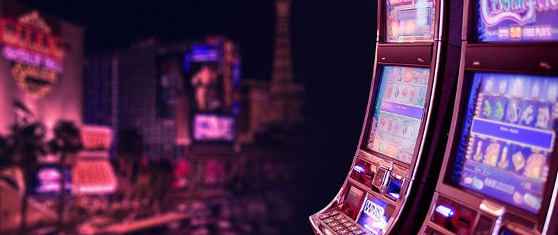 Why does an online casino not take into account the turnover value of bets placed in roulette or dice games