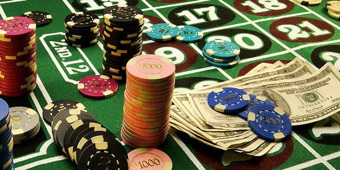 Win Playing BandarQ Online