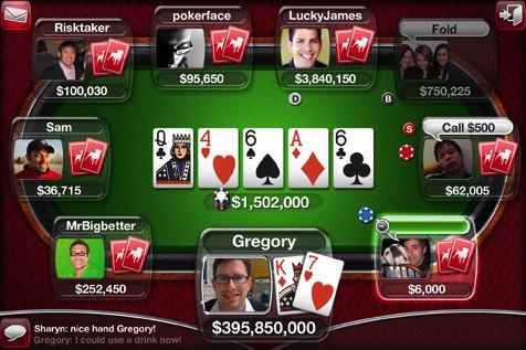 daftar qq poker ceme