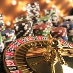 Basic Concept: Guide To Poker Online - Read Here!