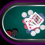 Poker's Basic Rules