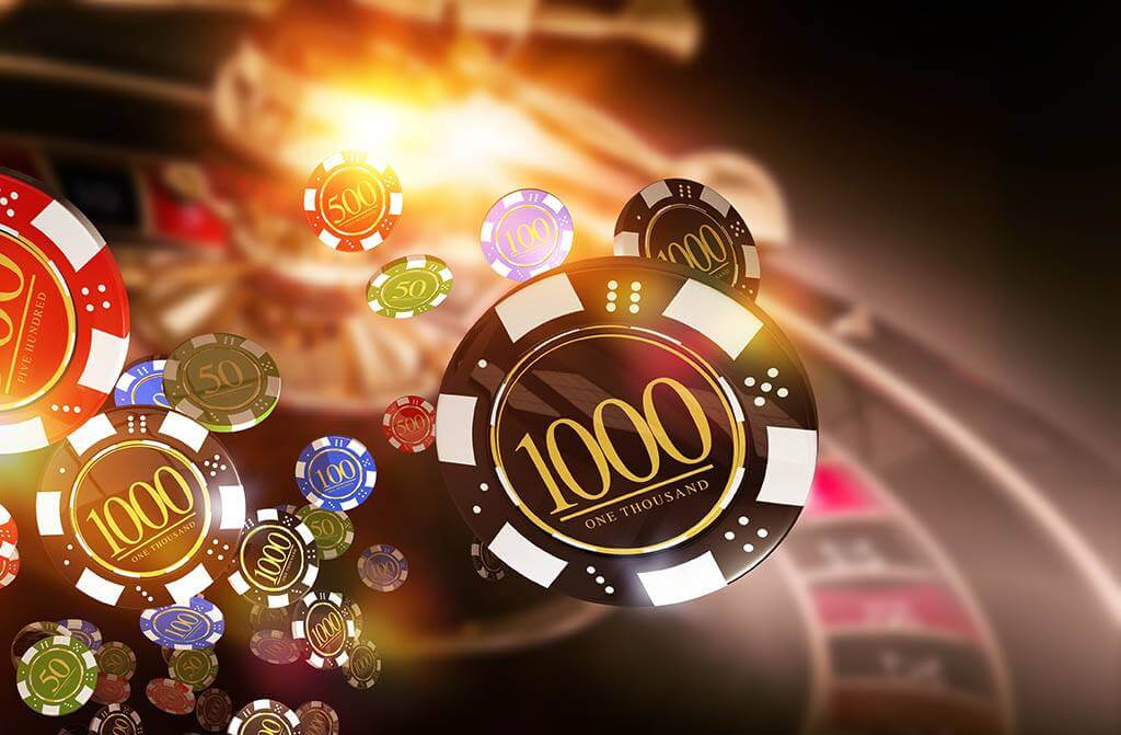 casino bonuses you should know about