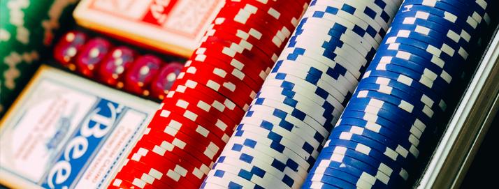 Big methods to improve your online casino