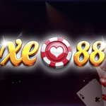playing in online slot games