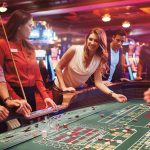Best Slot Casino Online