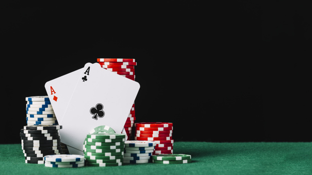 Be smart and read the terms of online casino