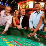 Play online slot machines
