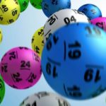 Learn How Lottery Software Can Assist You Win the Online Lottery.