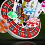 Legitimate Casinos Offer