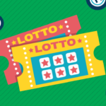 Betting and lottery games online